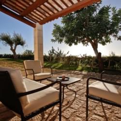 Casa Imbastita Relax Living